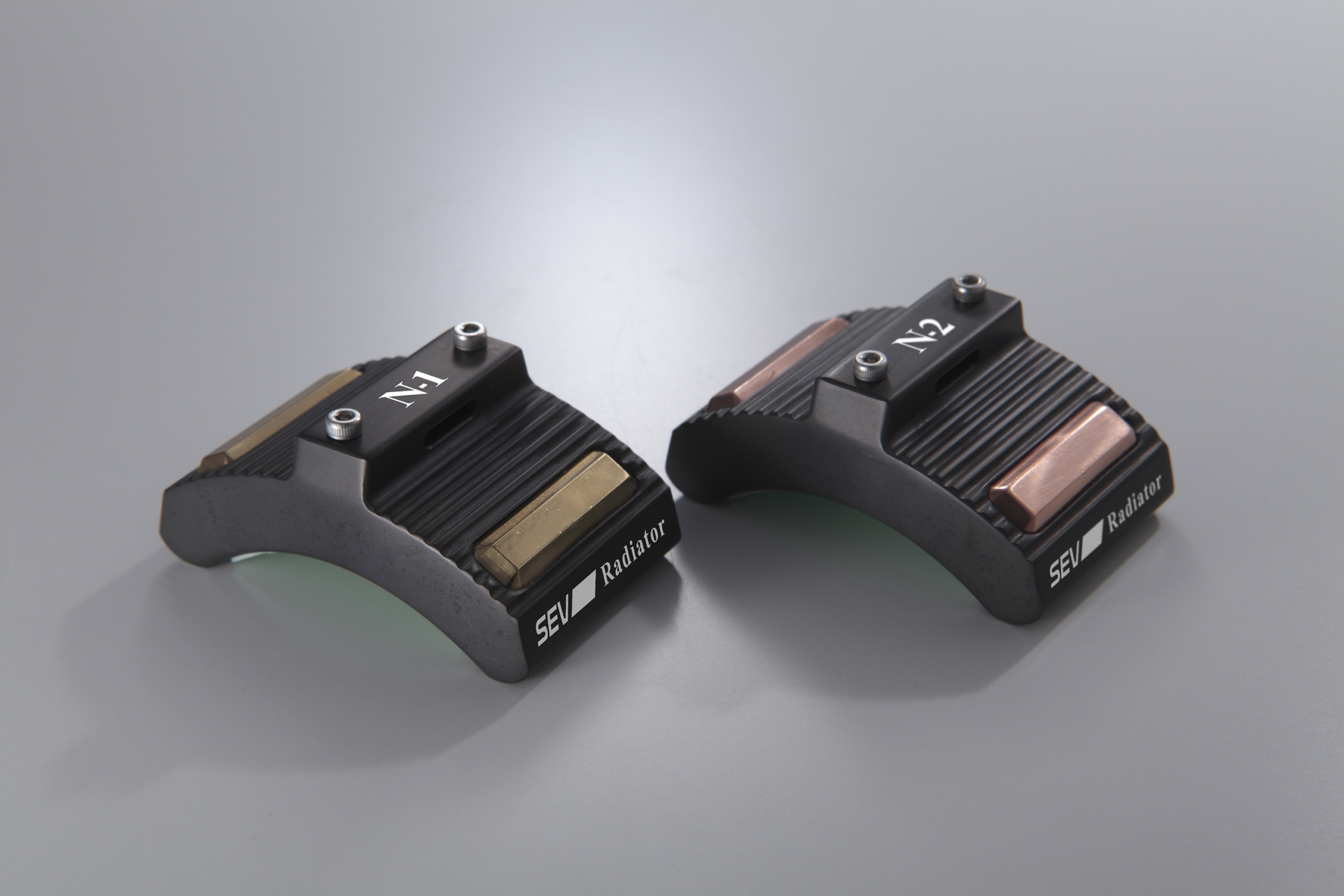 SEV ラジエター Nシリーズ