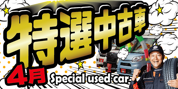 special_used_car